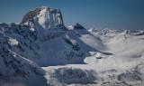 The Northeast Face Of Gimli  (Valhallas_030913_017-9.jpg)