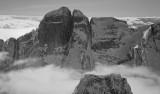 Mt. Dag From The North  (Valhallas_030913_048-10.jpg)