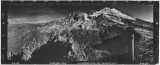 Mount Baker From Atop The Park Butte Fire Lookout, 1935  (6608compDR-2.jpg)