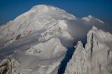 Mount Baker From The Northwest  (MtBaker_031813_098-1.jpg)