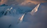 Eldorado, Dorado Needle, Snowfield, Looking North  (Eldorado_032213_062-5.jpg)*