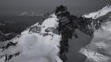 Little Tahoma & Mt Saint Helens (Rainer_050113_064-3.jpg)