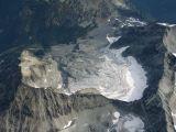 Maselpanik Glacier (Custer090406-10adj.jpg)