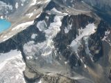 Custer & 'West' Custer Glaciers (Custer090406-13adj.jpg)