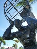 2013 Caribbean Cruise - More!