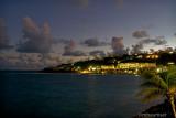 St Maarten/St Martin 2012