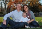 Reichert Family Photos