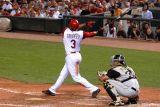 Cincinnati 08-19-2006