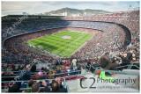 FC BARCELONA 6-1 GETAFE CF - La Liga - 10th February 2013