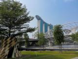 Singapore IMG_1477.jpg