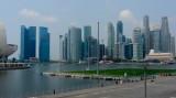 Singapore IMG_1480.JPG