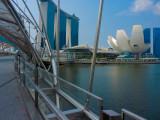 Singapore IMG_1488.jpg
