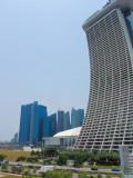Singapore IMG_1508.jpg