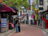 Singapore IMG_1538.JPG