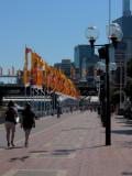 Sydney IMG_1564.JPG