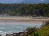 Coffs Harbour NSW IMG_1770.JPG