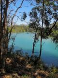 Coffs Creek NSW IMG_2199.jpg