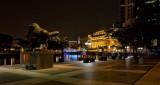Singapore IMG_2904.jpg