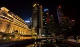 Singapore IMG_2923.jpg