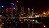 Singapore IMG_2928.jpg