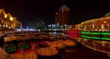 Singapore IMG_2930_1.jpg