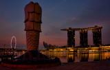 Singapore IMG_2938.jpg