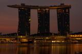 Singapore IMG_2940.jpg