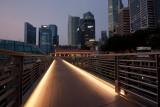 Singapore IMG_2947.jpg