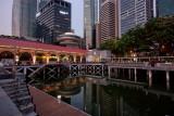 Singapore IMG_2950_1.jpg