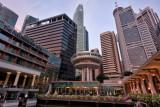 Singapore IMG_2957_1.jpg