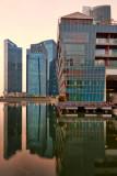 Singapore IMG_2958.jpg