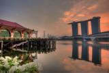 Singapore IMG_2962