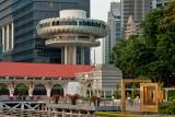 Singapore IMG_2979.jpg