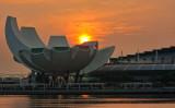 Singapore IMG_2986_1.jpg