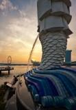 Singapore IMG_2991.jpg