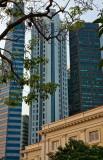 Singapore IMG_3005.jpg