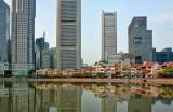 Singapore IMG_3012.jpg