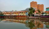 Singapore IMG_3018.jpg