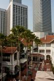 Raffles Hotel Singapore IMG_3039.jpg