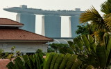 Singapore IMG_3042.jpg