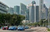 Singapore IMG_3045.jpg