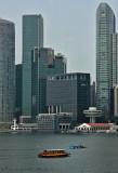 Singapore IMG_3060.jpg
