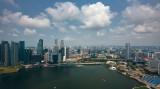 Singapore IMG_3080.jpg