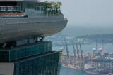 Singapore Singapore IMG_3107.jpg