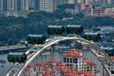 Singapore IMG_3132.jpg
