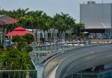 Singapore IMG_3148.jpg