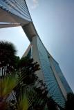 Singapore IMG_3156.jpg