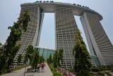 Singapore IMG_3166.jpg