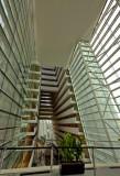 Singapore IMG_3212.jpg