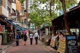 Singapore IMG_3230.jpg